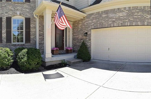 7039 Tamarind Court, Indianapolis, IN - USA (photo 2)