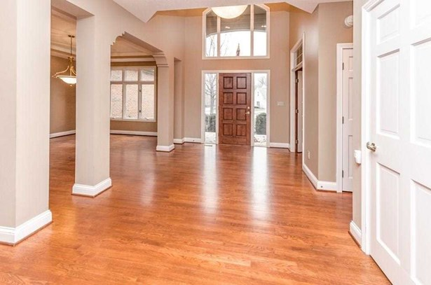 12544 Highlands Place, Fishers, IN - USA (photo 3)