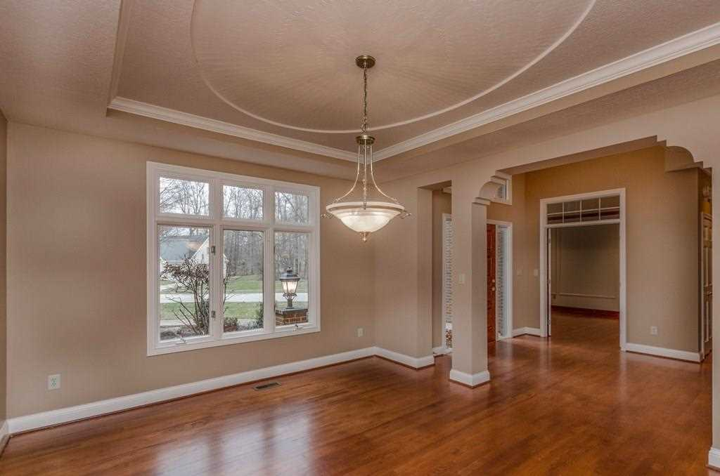 12544 Highlands Place, Fishers, IN - USA (photo 4)