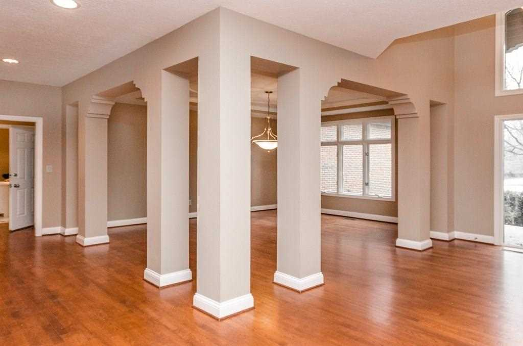 12544 Highlands Place, Fishers, IN - USA (photo 5)