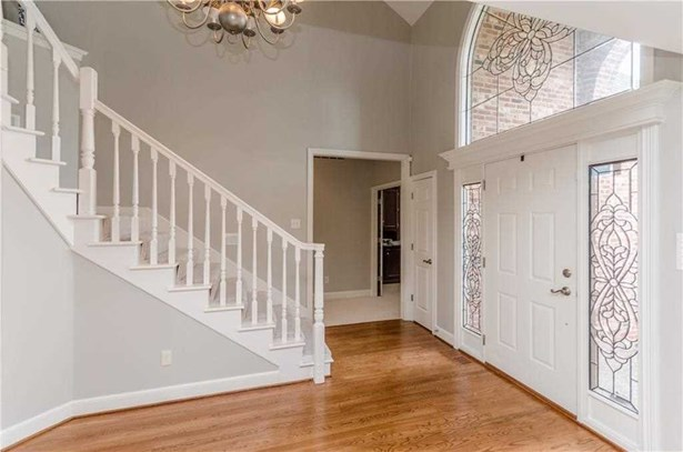 12101 Woods Bay Place, Carmel, IN - USA (photo 3)