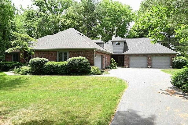 7938 Allisonville Road, Indianapolis, IN - USA (photo 2)