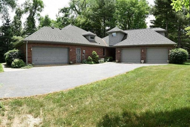 7938 Allisonville Road, Indianapolis, IN - USA (photo 4)