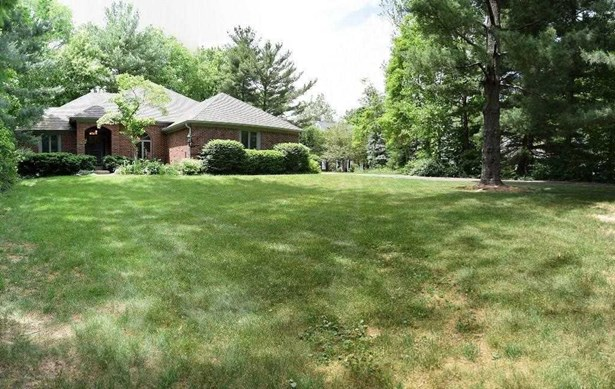 7938 Allisonville Road, Indianapolis, IN - USA (photo 5)