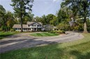 12020 Towne Road, Carmel, IN - USA (photo 1)