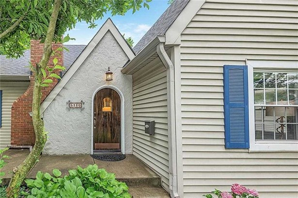 5230 Guilford Avenue, Indianapolis, IN - USA (photo 2)