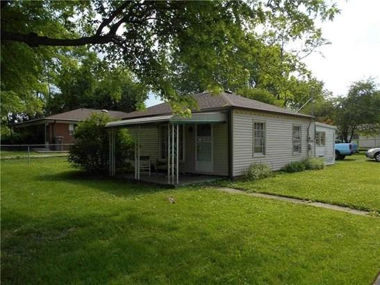 5640 S Keystone Avenue, Indianapolis, IN - USA (photo 1)