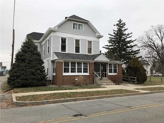 330 W 5th Street, Anderson, IN - USA (photo 1)