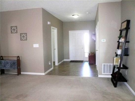 3500 Limelight Lane, Whitestown, IN - USA (photo 3)