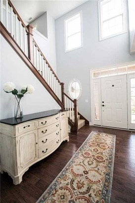 10946 Blooming Orchard Drive, Fishers, IN - USA (photo 3)