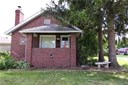 925 Churchman Avenue, Beech Grove, IN - USA (photo 1)