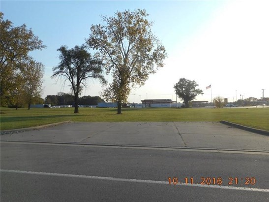 18000 Blk W Sr6 67 (commerce Dr), Chesterfield, IN - USA (photo 1)