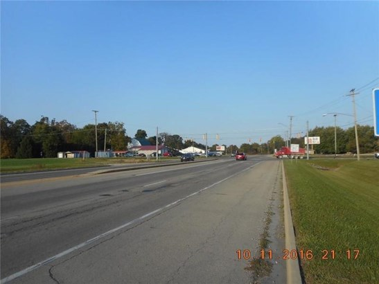18000 Blk W Sr6 67 (commerce Dr), Chesterfield, IN - USA (photo 2)