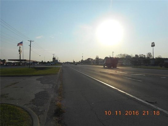 18000 Blk W Sr6 67 (commerce Dr), Chesterfield, IN - USA (photo 3)