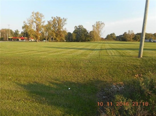 18000 Blk W Sr6 67 (commerce Dr), Chesterfield, IN - USA (photo 4)