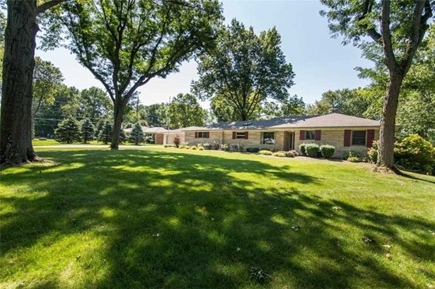 6789 Spring Brook North Drive, Indianapolis, IN - USA (photo 2)