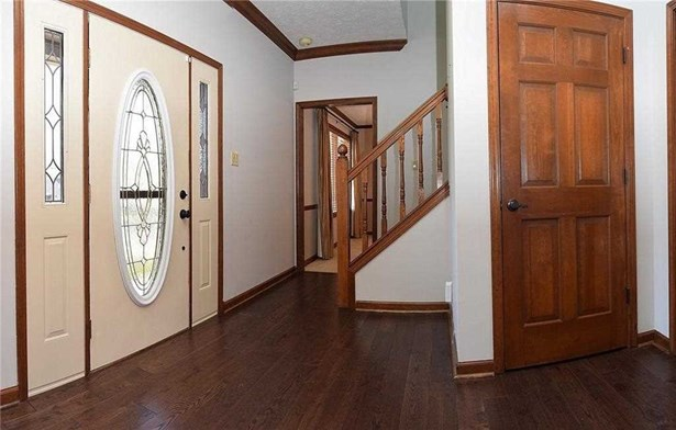 8447 Admirals Landing, Indianapolis, IN - USA (photo 2)