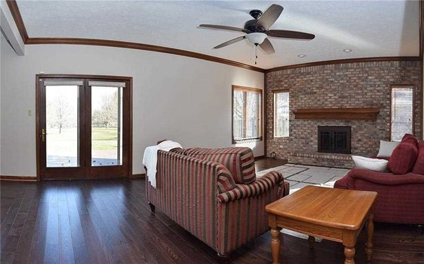 8447 Admirals Landing, Indianapolis, IN - USA (photo 4)
