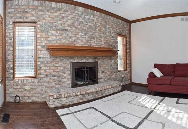 8447 Admirals Landing, Indianapolis, IN - USA (photo 5)