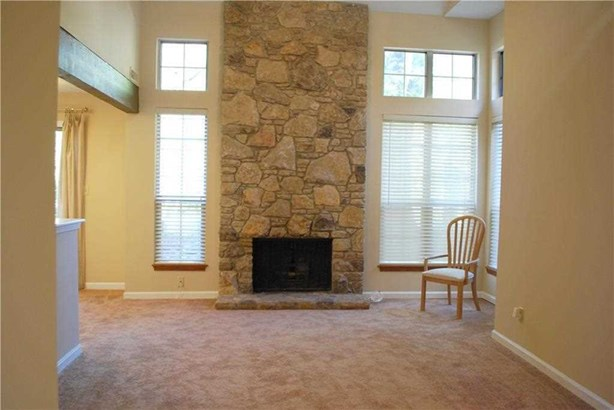 4631 Stansbury Court, Indianapolis, IN - USA (photo 3)