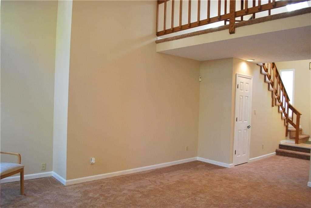 4631 Stansbury Court, Indianapolis, IN - USA (photo 4)