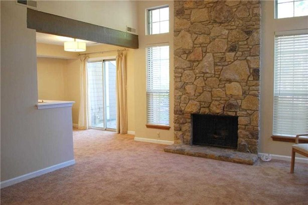 4631 Stansbury Court, Indianapolis, IN - USA (photo 5)