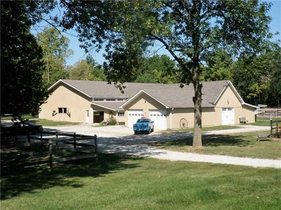 130 S Mitthoeffer Road, Indianapolis, IN - USA (photo 3)