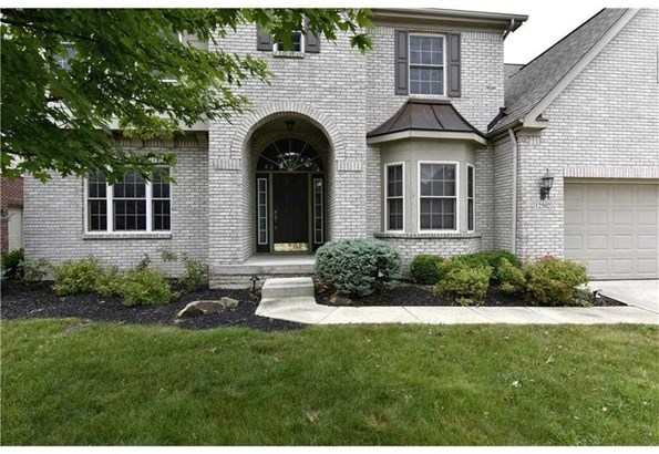 12502 Loudoun Place, Fishers, IN - USA (photo 4)