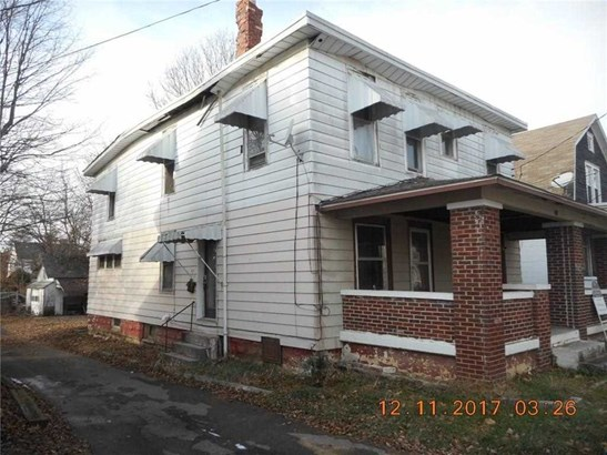 417 S 12th Street, New Castle, IN - USA (photo 2)