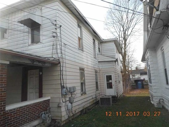 417 S 12th Street, New Castle, IN - USA (photo 4)