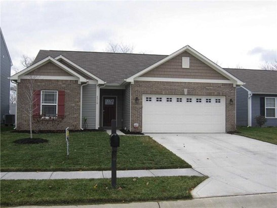 6310 Emerald Field Way, Indianapolis, IN - USA (photo 1)