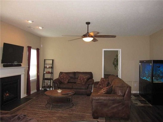 6310 Emerald Field Way, Indianapolis, IN - USA (photo 5)