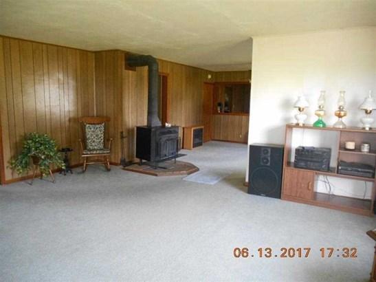 1600 E County Road 900 N, Eaton, IN - USA (photo 2)