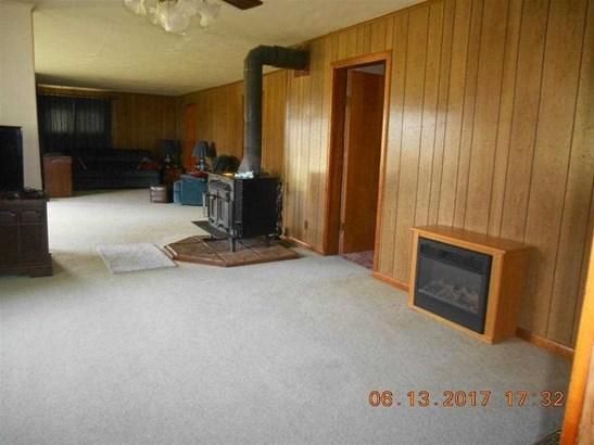 1600 E County Road 900 N, Eaton, IN - USA (photo 3)