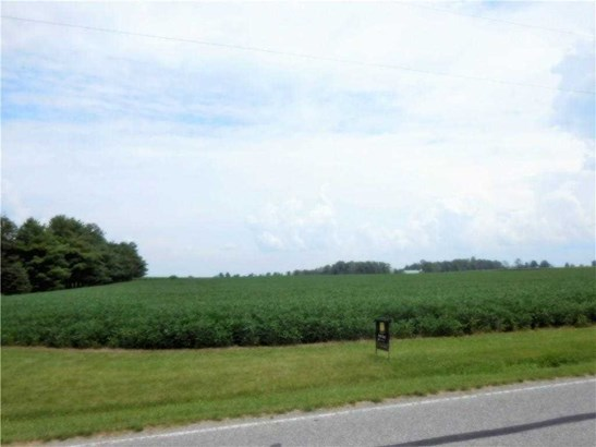 3855 S 500 W, Jamestown, IN - USA (photo 1)