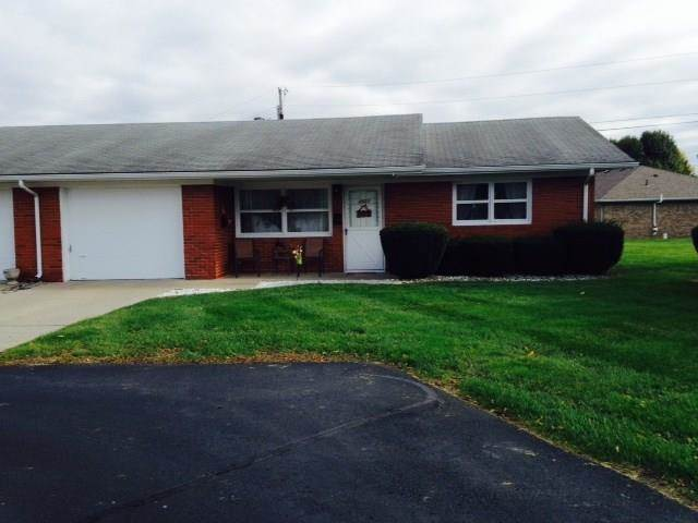 2521 Kimberly Court, Anderson, IN - USA (photo 1)