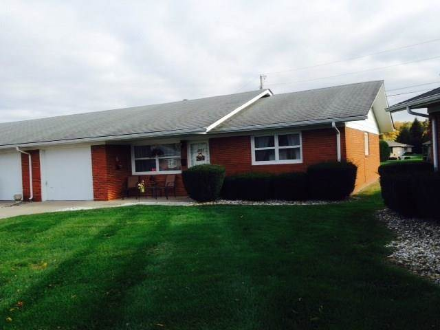2521 Kimberly Court, Anderson, IN - USA (photo 3)
