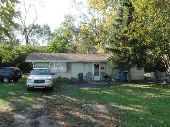 4035 Rockville Avenue, Indianapolis, IN - USA (photo 2)