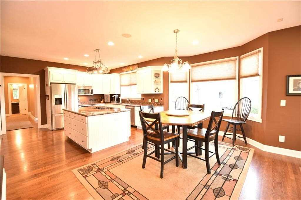 10415 Hastings Court, Fishers, IN - USA (photo 2)