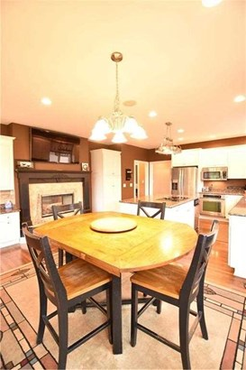 10415 Hastings Court, Fishers, IN - USA (photo 5)