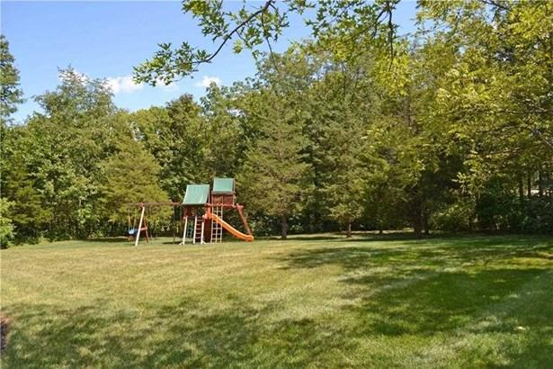2 Woodard Bluff, Zionsville, IN - USA (photo 3)