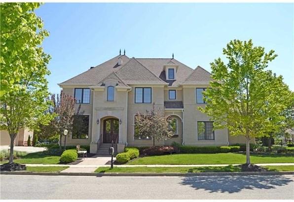12467 Bellingrath Street, Carmel, IN - USA (photo 1)