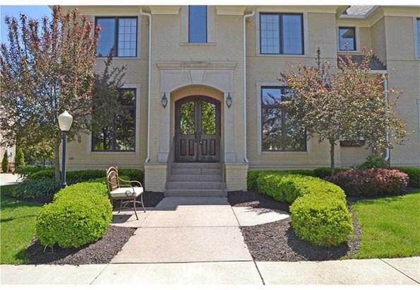 12467 Bellingrath Street, Carmel, IN - USA (photo 3)