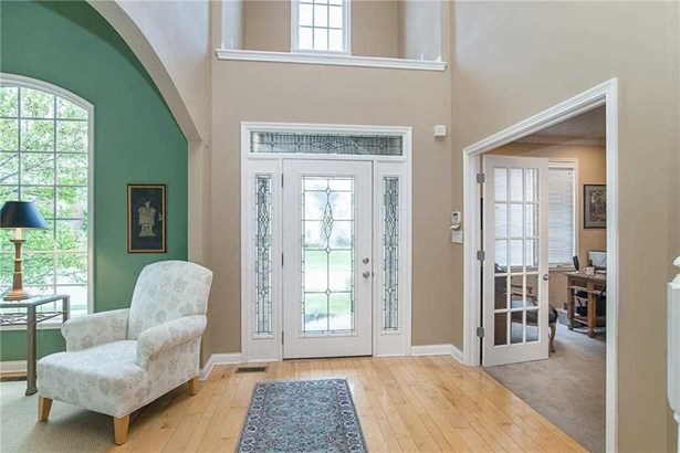 14493 Christie Ann Drive, Fishers, IN - USA (photo 4)