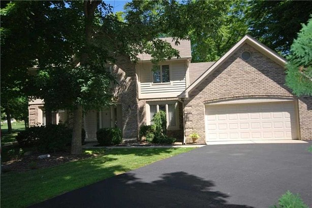 205 Ashford Court, Noblesville, IN - USA (photo 1)