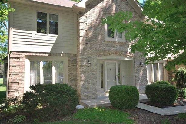 205 Ashford Court, Noblesville, IN - USA (photo 3)