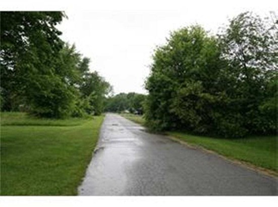 2020 Pleasant Run Drive, Markleville, IN - USA (photo 1)