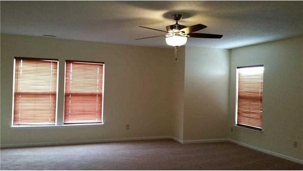 5912 N Rockingham Lane, Mccordsville, IN - USA (photo 2)