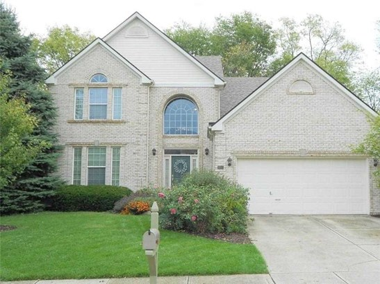 13245 Cameo Court, Carmel, IN - USA (photo 1)
