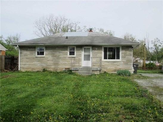 2205 N Lesley Avenue, Indianapolis, IN - USA (photo 2)